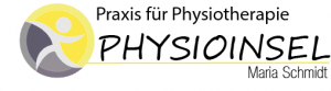 Physiotherapie Physioinsel Seekirchen